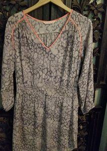 Rebecca Taylor  Dress Size L